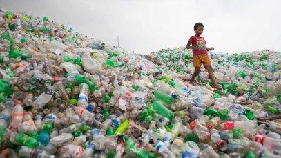 3515211_plast-banglades-v0