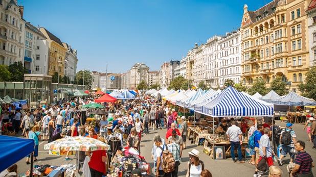 wkw - naschmarkt 2017 -