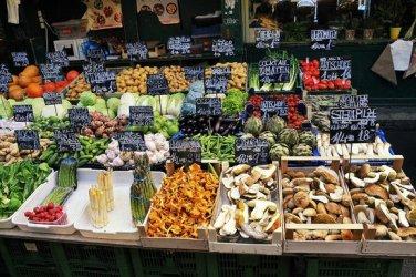 wiener-naschmarkt