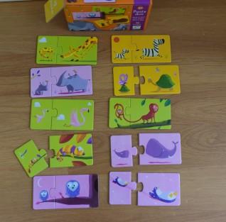 puzzle djeco 2